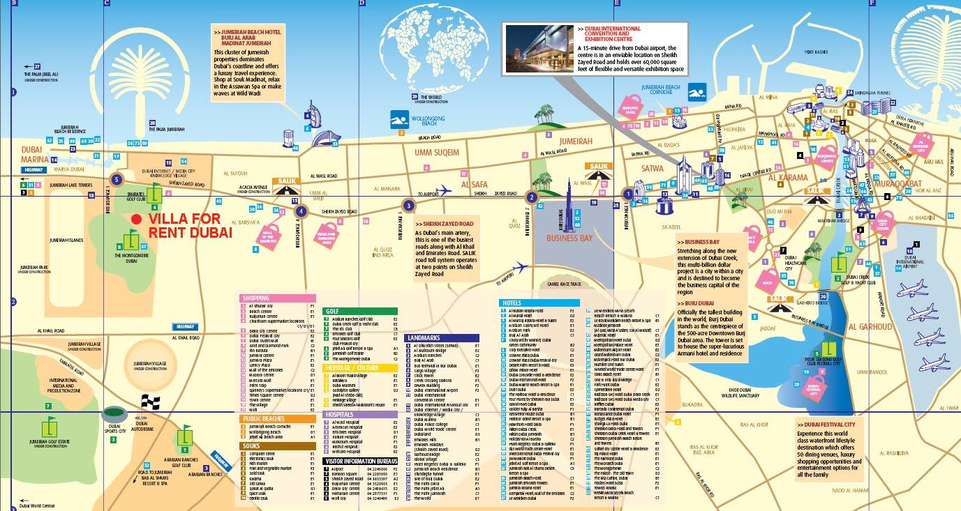 dominikanska republiken karta lättklädda svenskor