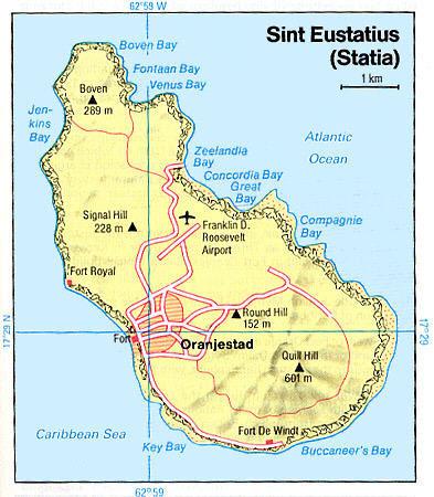 Karibiska Nederl 228 Nderna Travel Forum