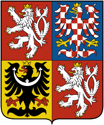 tjeckisk valuta