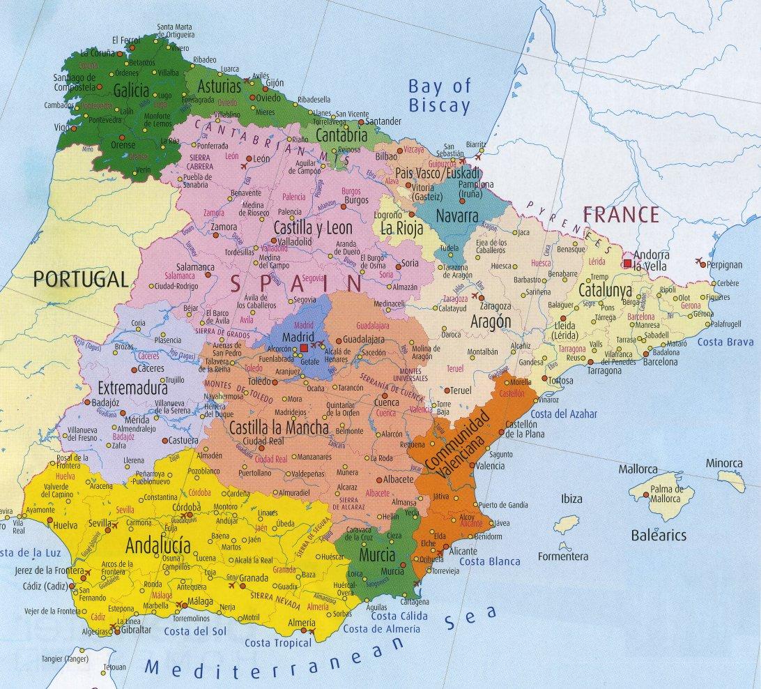 Liverpool Vs Sevilla Spain 5 0 England In Recent European: Travel Forum