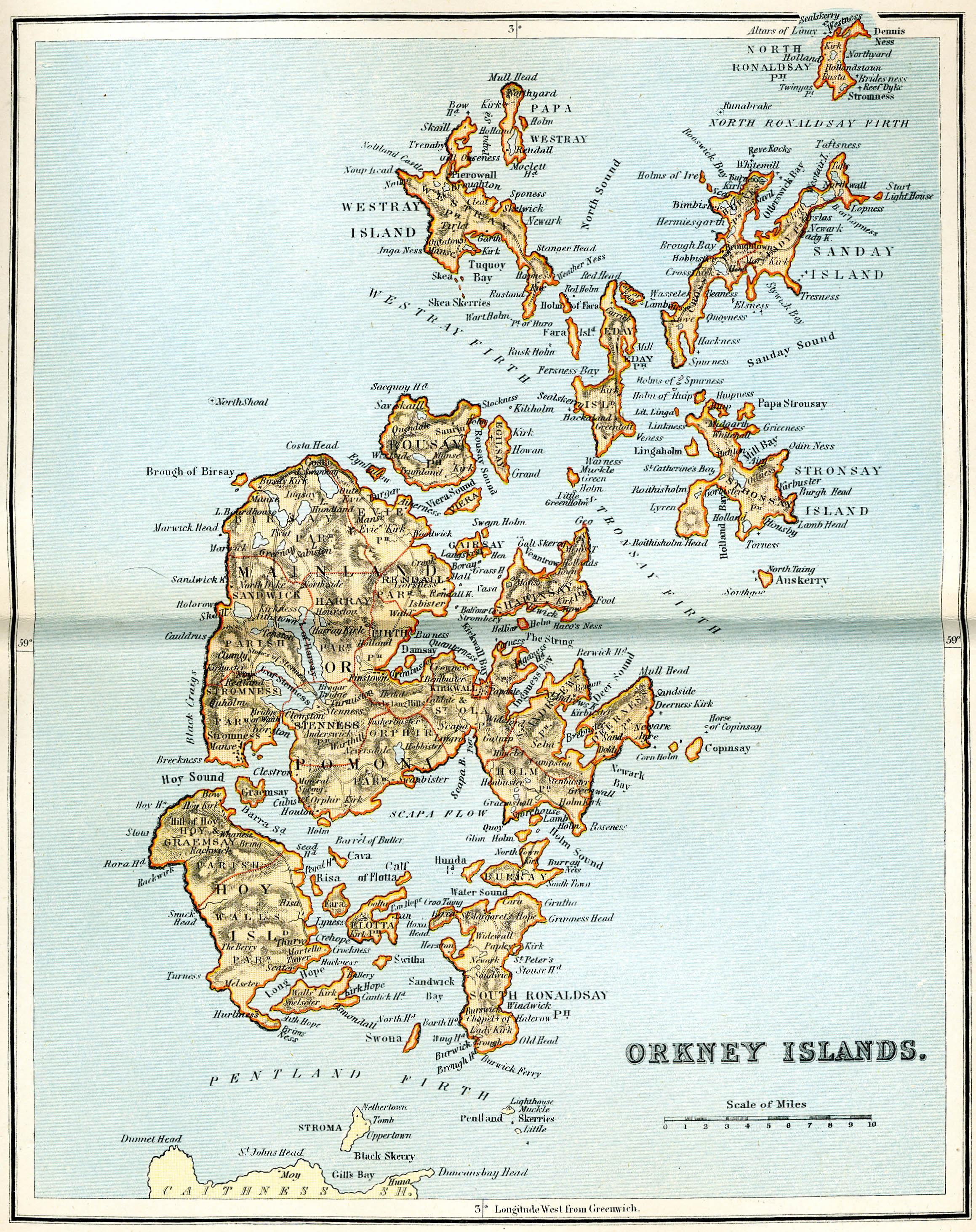 england landskod
