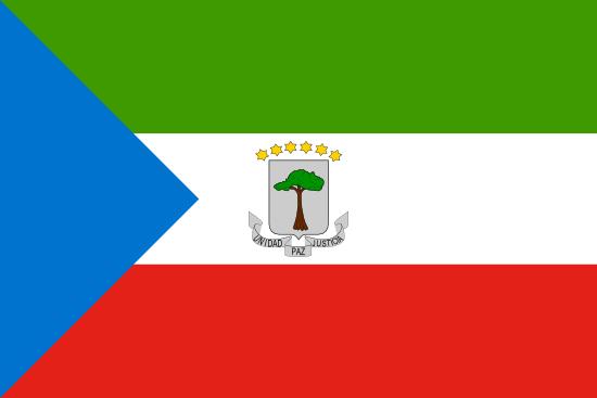 ekvatorialguinea