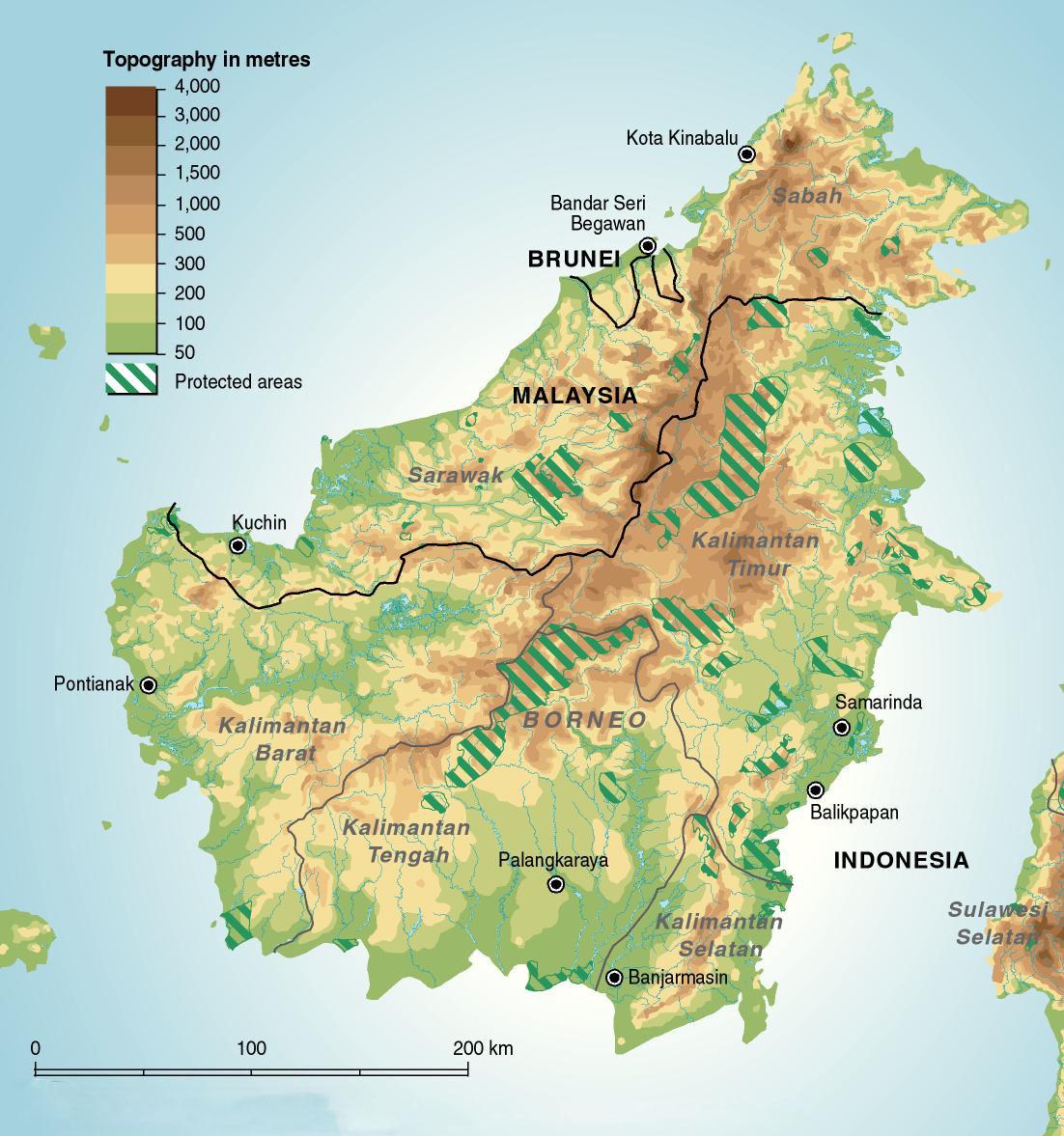 Image Result For Travel Balikpapan Samarinda