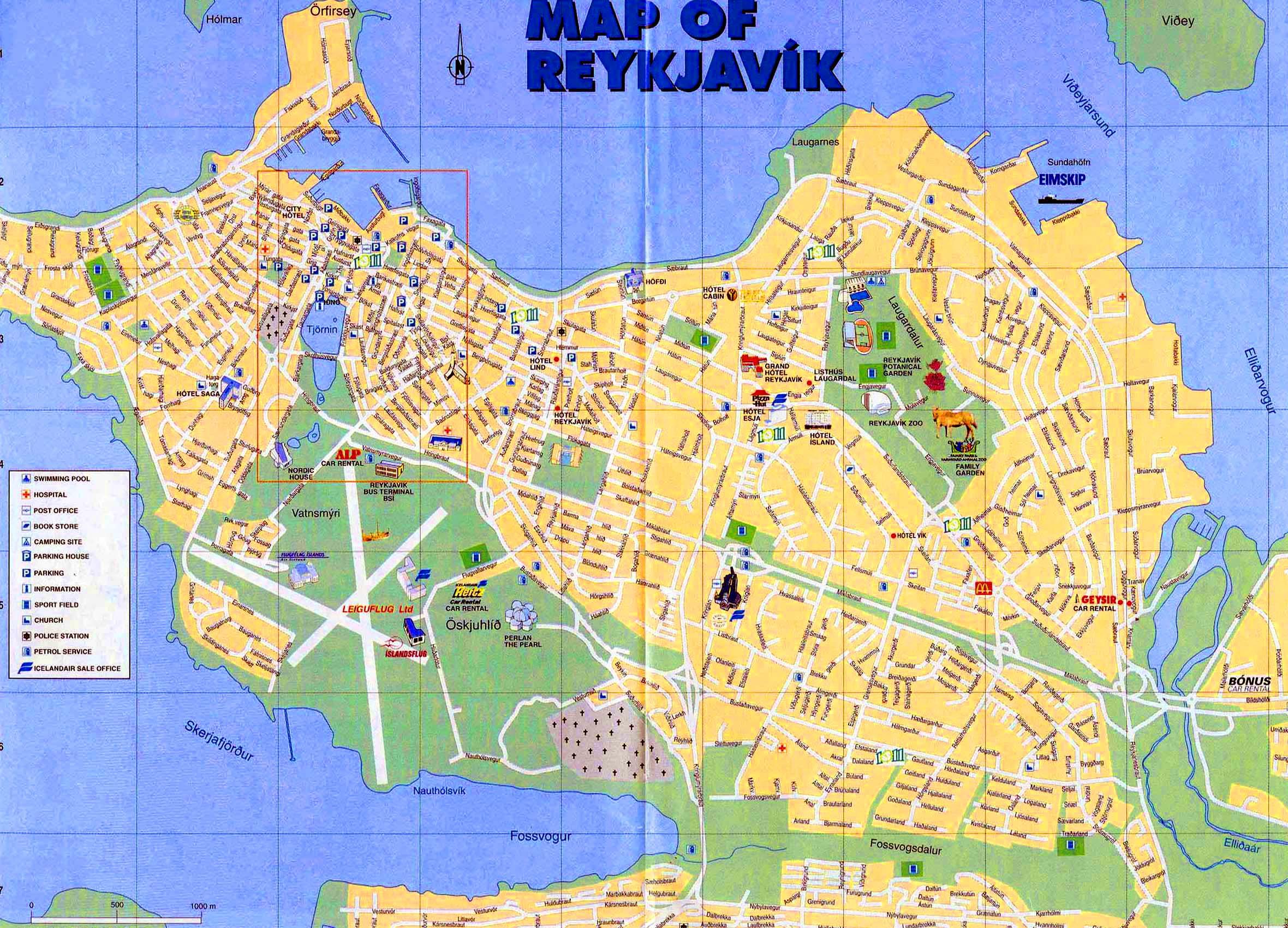 liechtenstein map with Reykjavik on Landkarte likewise Europe as well Journee Internationale De La Francophonie together with Entity 5708 further Reykjavik.