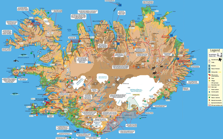 liechtenstein map with Island on File Free Countries 2008 additionally Albania together with Slovenia further Bild Eschen Bewolkt Berg 1567 besides Liechtenstein Karte Land Grenzen 1489715.
