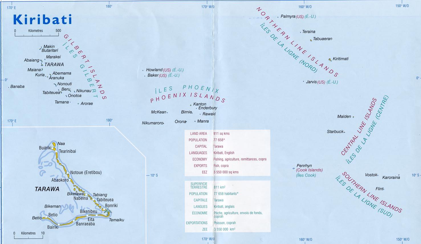 datumgränsen karta Kiribati   Travel Forum datumgränsen karta
