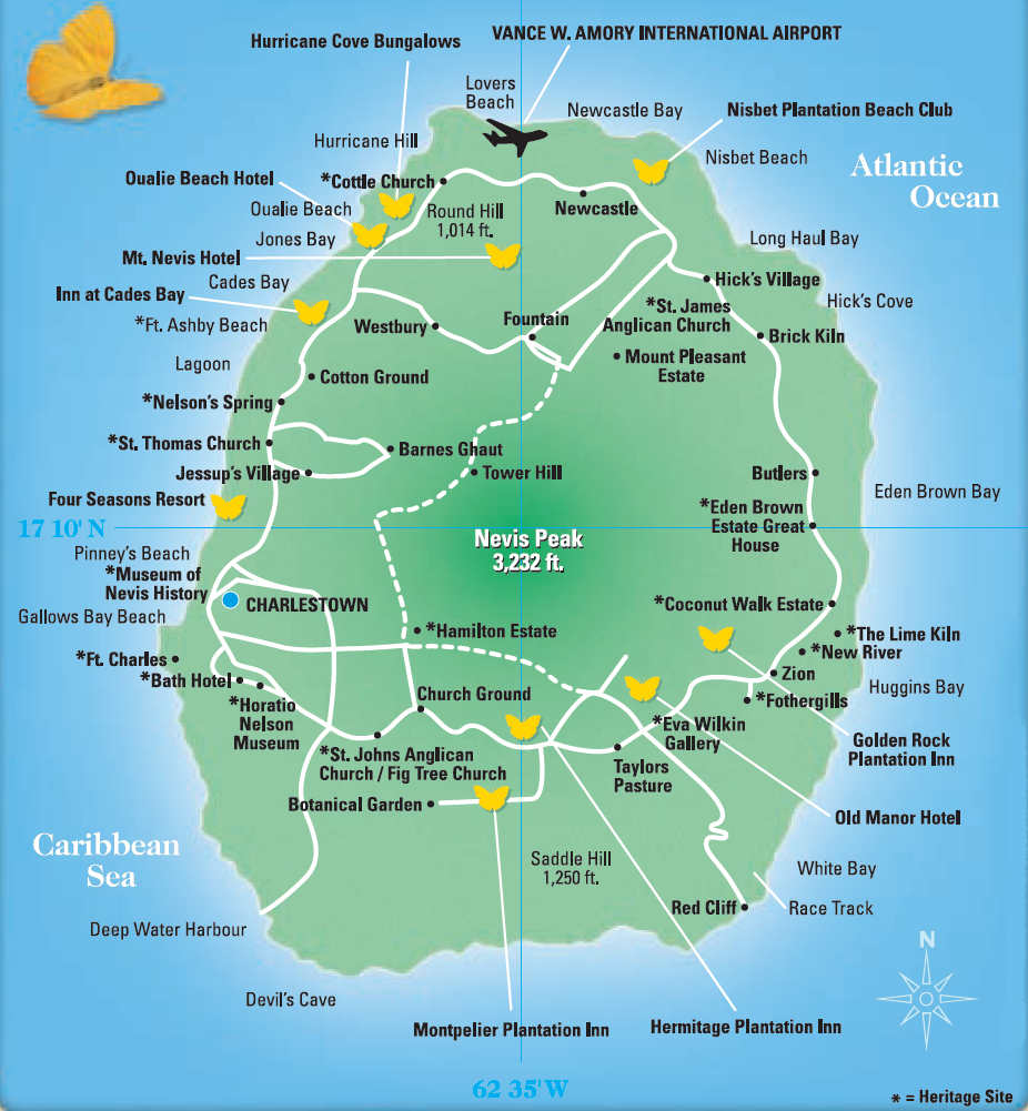 turistkarta-over-nevis Santa Barbara Tourist Map on buffalo tourist map, edmonton tourist map, orange county tourist map, disneyland tourist map, pensacola tourist map, wailea tourist map, san jose tourist map, solvang tourist map, tallahassee tourist map, big sur tourist map, napa tourist map, sarasota tourist map, puerto morelos tourist map, newport tourist map, ketchikan tourist map, boise tourist map, lahaina tourist map, illinois tourist map, wilmington tourist map, punta del este tourist map,