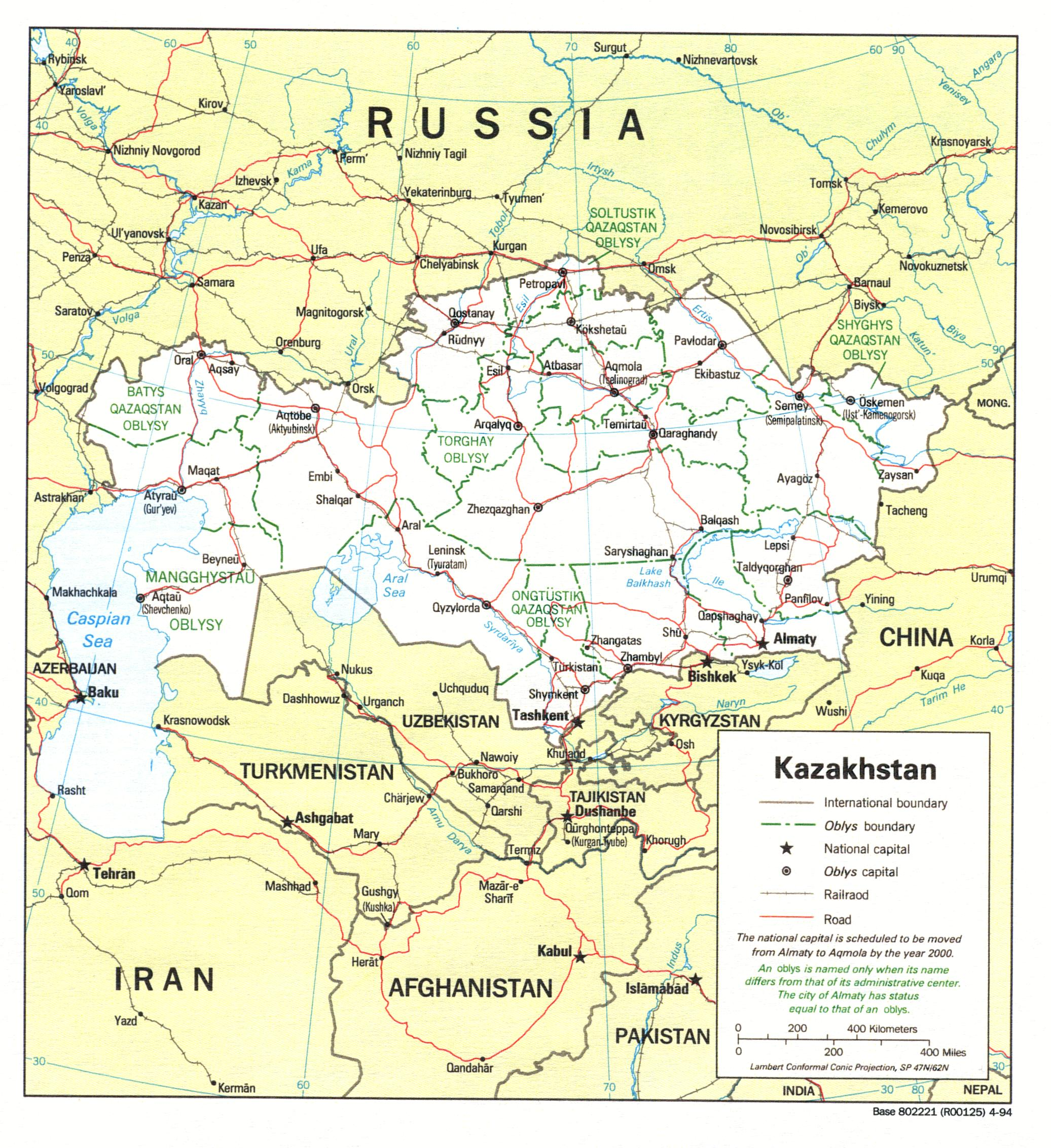 usa map in ar with Kazakstan on Little Rock Arkansas Wishes You Were Here also Italien likewise Havasu Falls Grand Canyon as well Mosque In Dearborn Michigan U S A as well Badshahi Mosque Lahore Pakistan.