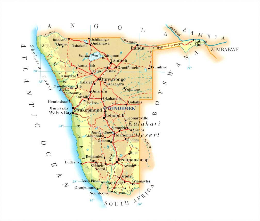 texas coast map 2 with Namibia on 90775748713178810 likewise 20 Most Beautiful Places In Brazil likewise Ilustracji Wektorowa Mapa Usa Z Stanami Image63204218 moreover Polar in addition Seashells Sanibel Island Florida.