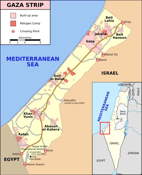 karta över israel och palestina Palestina | Travel Forum karta över israel och palestina