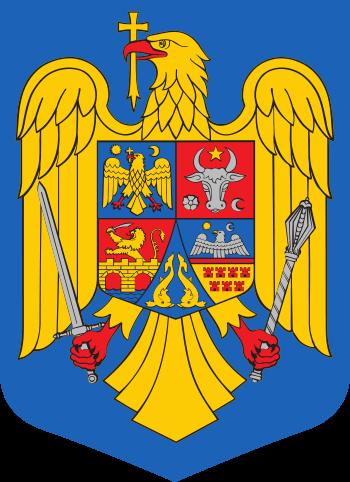 landsnummer rumänien