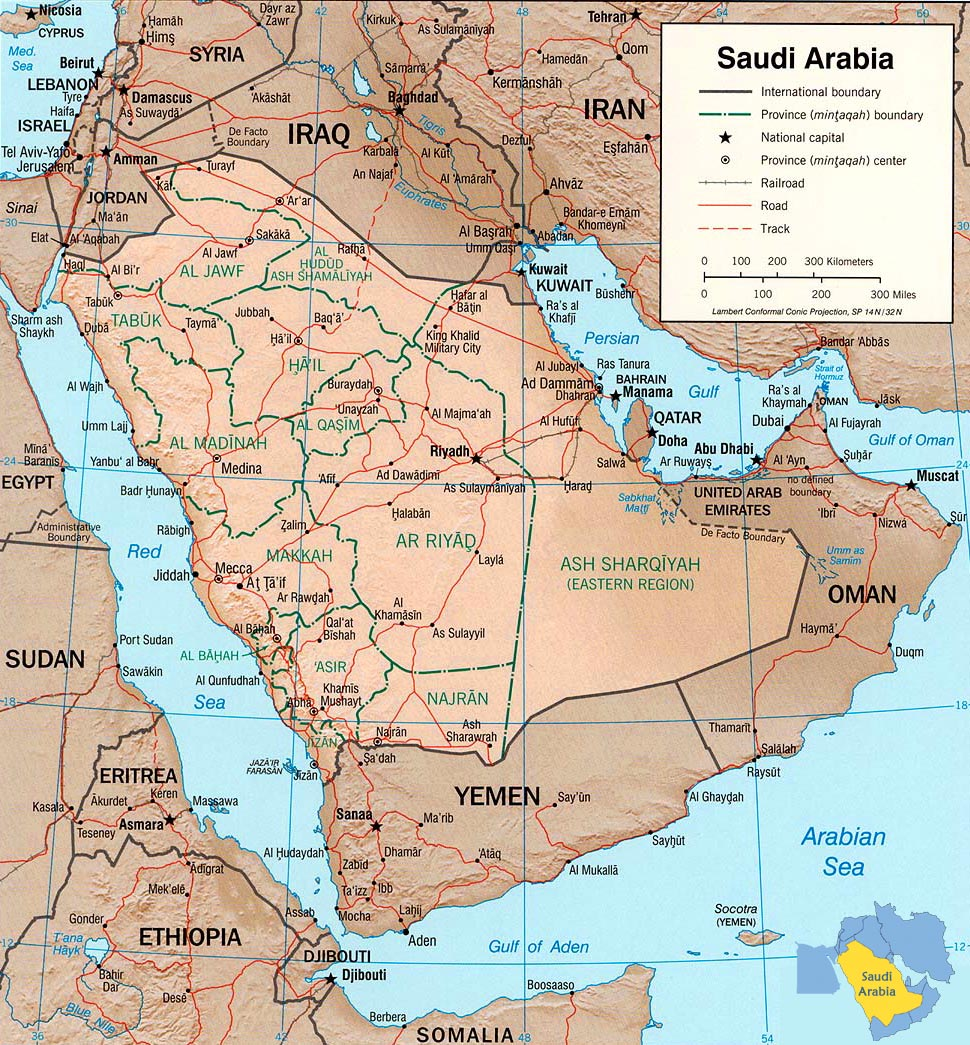 oman geographical map with Saudiarabien on Heres How The Russian Saudi Rapprochement Might Affect Yemen as well Vereinigte Arabische Emirate Wetterkarte furthermore Sri Lanka Map Political Regional further How Chinas String Of Pearls Project Would Affect Indias Security 1500355710 1 additionally File 1869 Kitchen   Shannon Map of New York City   Geographicus   NewYorkKitchin Mcny 1869.