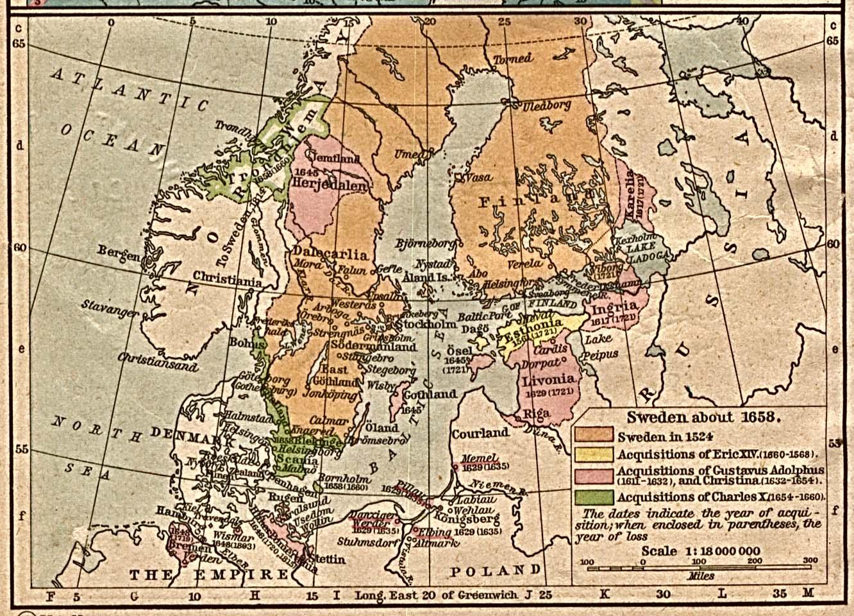 [Image: karta-over-sverige-1658.jpg]