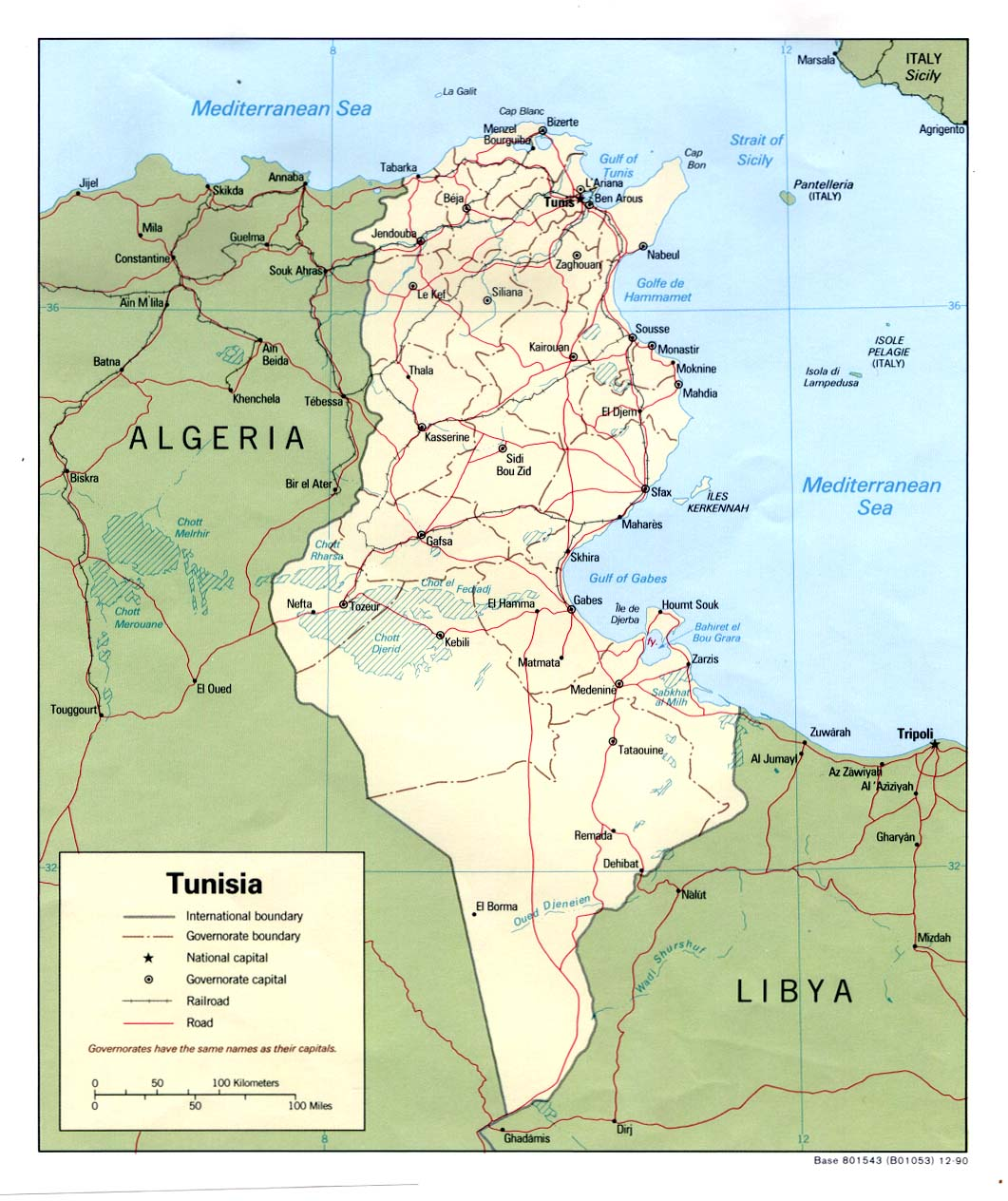 map of panama city with Tunis on Watch in addition Crazy Park additionally Gay Palawan likewise The Pioneers Incredible Pictures Capture Life 100th Meridian Thousands Homesteaders Realized American Dream 19th Century Relics Remain Today moreover La Bandera De Panama.