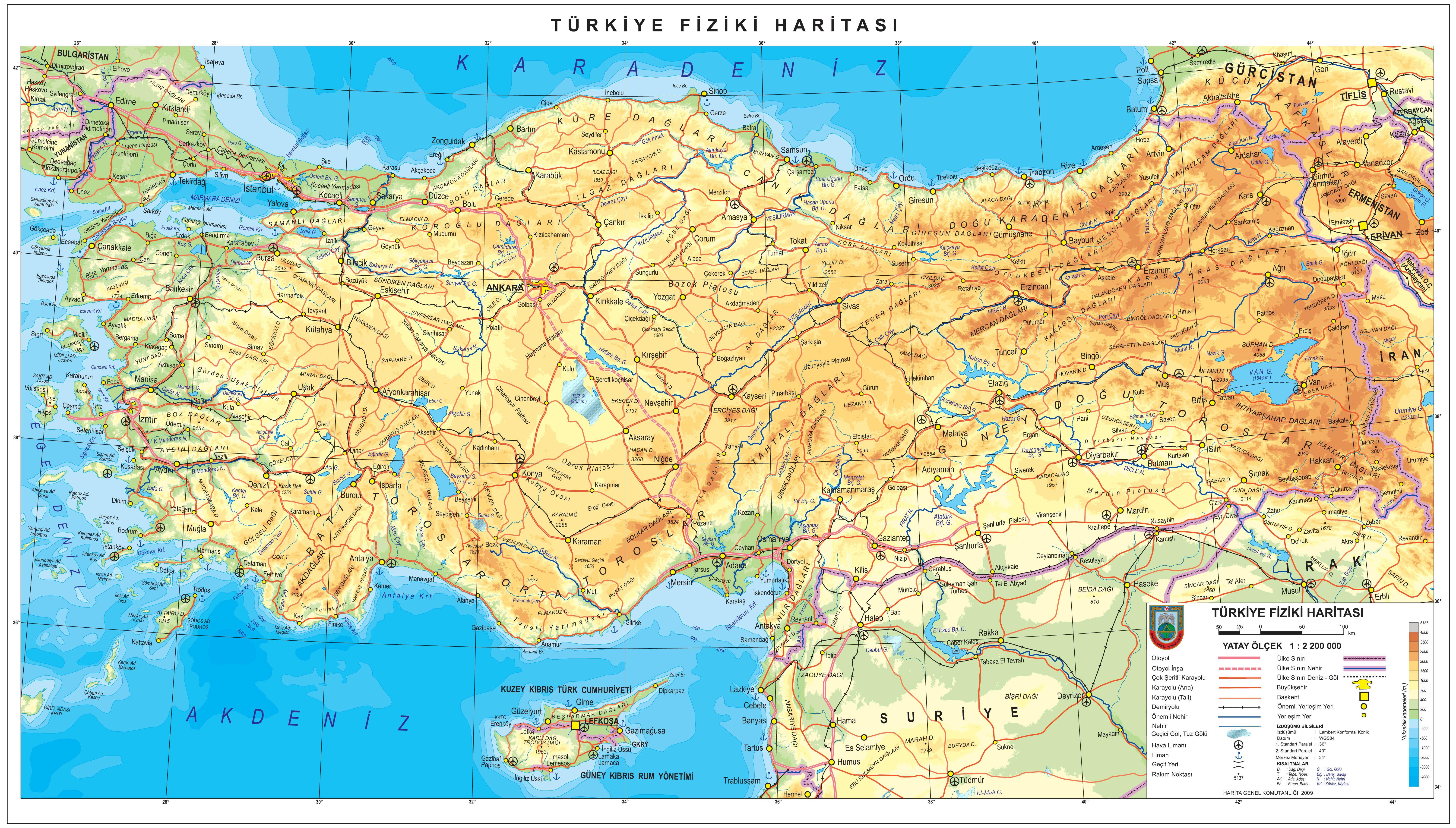 izmir turkiet