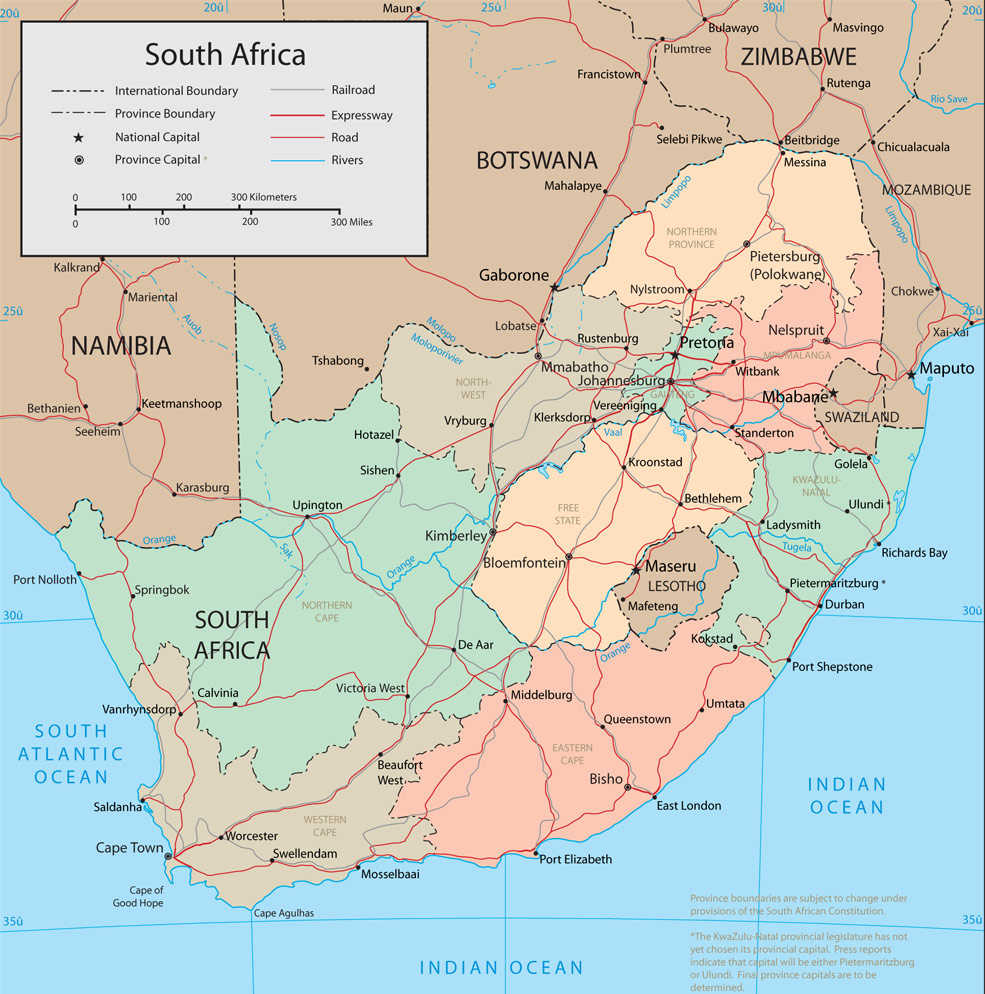 karta södra afrika Sydafrika | Travel Forum karta södra afrika